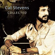 Cat Stevens: Collected - Plak