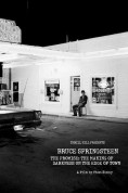 Bruce Springsteen: The Promise: The Making Of Darkness On The Edge Of Town - BluRay