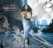Elisabeth Kontomanou: Waitin´ for Spring - CD