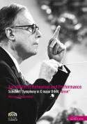 Wiener Symphoniker, Karl Böhm: Karl Böhm in Rehearsal and Performance (Schubert: Symphony No.9