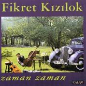 Fikret Kızılok: Zaman Zaman - CD