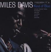 Miles Davis: Kind of Blue - CD