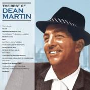 Dean Martin: The Best Of Dean Martin - Plak