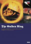 Dietrich Fischer-Dieskau, Wolfgang Windgassen, Birgit Nilsson, Claire Watson, Gottlob Frick, Sir Georg Solti, Wiener Philharmoniker: Wagner: The Golden Ring - DVD
