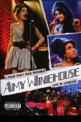 Amy Winehouse: I Told You I Was Trouble - DVD