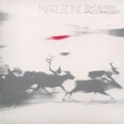 Mari Boine: Eight Seasons - CD