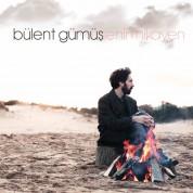 Bülent Gümüş: Senin Hikayen - CD