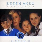 Sezen Aksu: Kardelen - CD