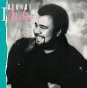 George Duke - CD