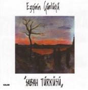 Ezginin Günlüğü: Sabah Türküsü - CD