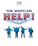The Beatles: Help! - BluRay
