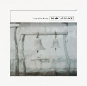 Dead Can Dance: Towards The Within - CD