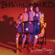 George Harrison: Brainwashed (Remastered) - Plak