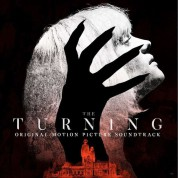 Çeşitli Sanatçılar: The Turning (Original Motion Picture Soundtrack) - Plak