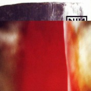 Nine Inch Nails: The Fragile (Limited Edition) - Plak