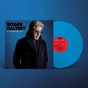 Roger Daltrey: As Long As I Have You (Blue Vinyl) - Plak