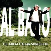 Al Bano: The Great Italian Songbook - CD