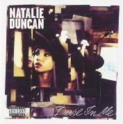 Natalie Duncan: Devil İn Me - CD