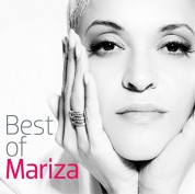 Mariza: Best Of - CD