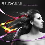 Funda Arar: Aşkın Masum Çocukları - CD