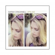 Sarah Cracknell: Lipslide - CD