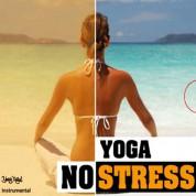 Çeşitli Sanatçılar: Yoga - CD
