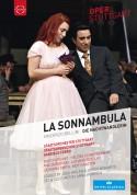 Staatsorchester Stuttgart, Gabriele Ferro: Bellini: La Sonnambula - DVD