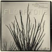 Floratone - CD