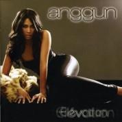 Anggun: Elevation - CD
