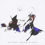 Avishai Cohen: Almah - CD