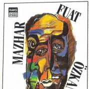 MFÖ: Agannaga Rüşvet - CD