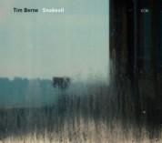 Tim Berne: Snakeoil - CD