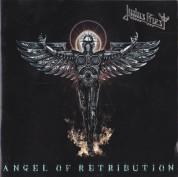 Judas Priest: Angel Of Retribution - CD