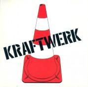 Kraftwerk - Plak