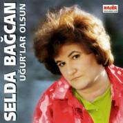 Selda Bağcan: Uğur'lar Olsun - CD