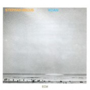 Stephan Micus: Koan - CD