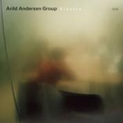 Arild Andersen Group: Electra - CD