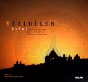 Çeşitli Sanatçılar: Yezidiler - CD