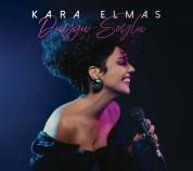 Duygu Soylu: Kara Elmas - CD
