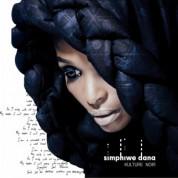 Simphiwe Dana: Kulture Noir - CD