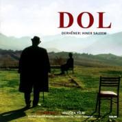 Vedat Yıldırım, Özgür Akgül, Mehmet Erdem: Dol - CD