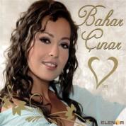 Bahar Çınar: Kalbim - CD