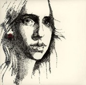 Laura Nyro: Christmas & The Beads Of Sweat - Plak