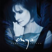 Enya: Dark Sky Island - CD
