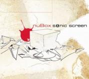 nubox: Sonic Screen - CD