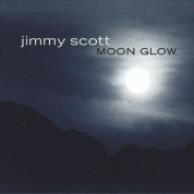 Jimmy Scott: Moon Glow - CD