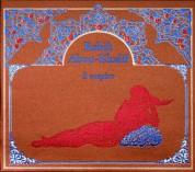 Rabih Abou-Khalil: Il Sospiro - CD