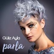 Güliz Ayla: Parla - CD