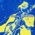 George Benson: Guitar & Bass - CD