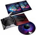 John Williams, London Symphony Orchestra: A Life In Music (Color Marble/Splatter Vinyl) - Plak